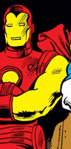Anthony Stark (Earth-30987)