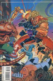 Avengers Vol 1 375 Back Cover.jpg