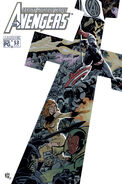 Avengers Vol 3 53