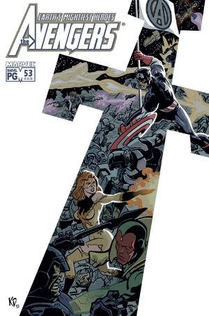 Avengers Vol 3 53.jpg