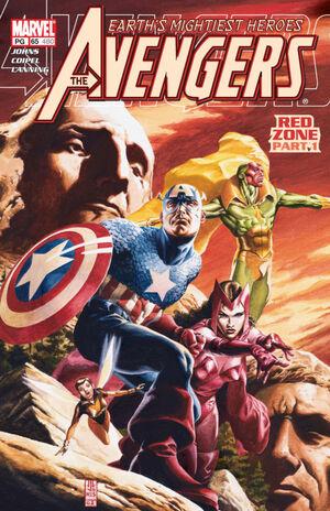 Avengers Vol 3 65.jpg