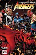 Avengers Vol 8 38