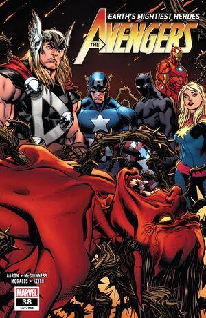 Avengers Vol 8 38.jpg