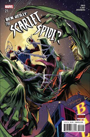 Ben Reilly Scarlet Spider Vol 1 21.jpg