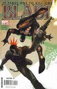 Blade Vol 4 10