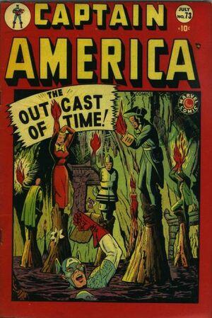 Captain America Comics Vol 1 73.jpg