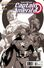 Captain America Sam Wilson Vol 1 7 Comic Con Box Sketch Variant