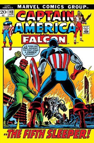 Captain America Vol 1 148.jpg