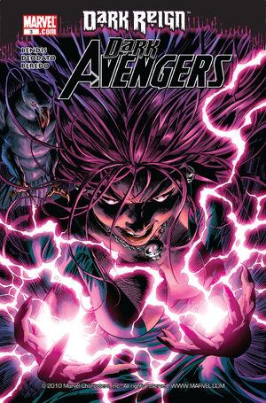 Dark Avengers Vol 1 3.jpg