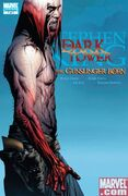 Dark Tower The Gunslinger Born Vol 1 7