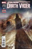 Darth Vader Vol 1 7