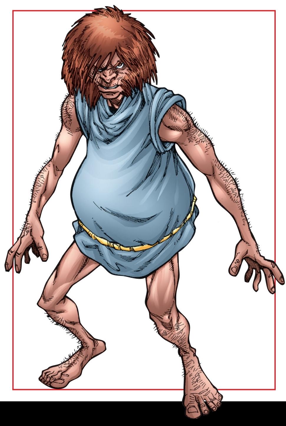 Eitri (Earth-616)
