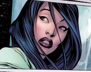 Uncanny X-Men Vol 1 456 page 1 Elizabeth Braddock (Earth-616)