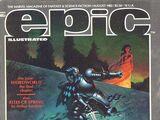 Epic Illustrated Vol 1 13