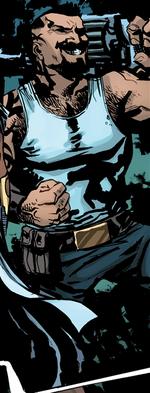 Eugene Judd (Revenant) (Earth-616)