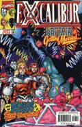 Excalibur Vol 1 124
