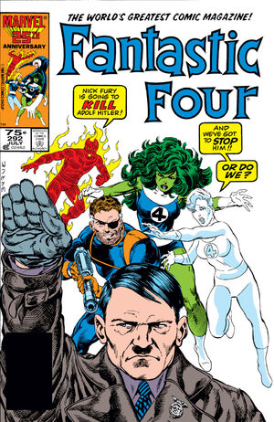 Fantastic Four Vol 1 292.jpg