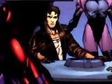 Genoshan Cabinet (Earth-616)