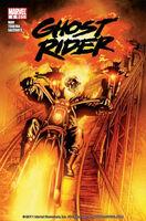 Ghost Rider Vol 6 5