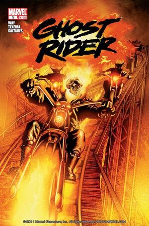Ghost Rider Vol 6 5.jpg