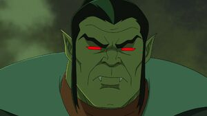 Hulk and the Agents of S.M.A.S.H. Season 2 21.jpg
