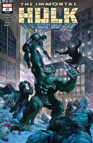 Immortal Hulk Vol 1 47.jpg