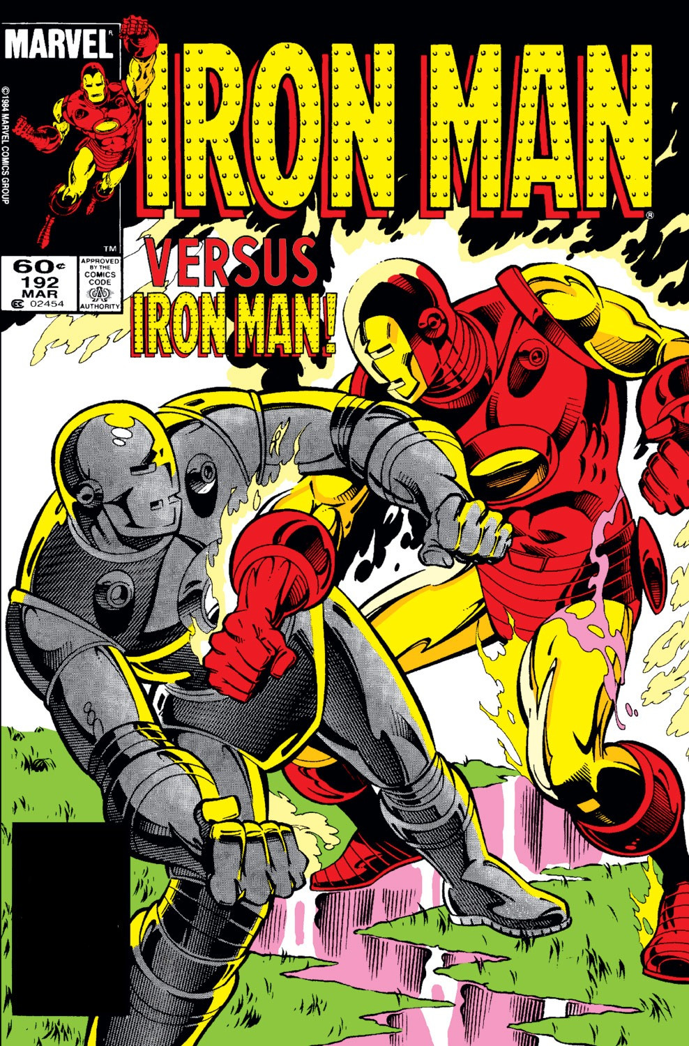 Iron Man Vol 1 192.jpg