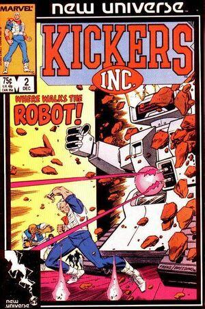 Kickers, Inc. Vol 1 2.jpg