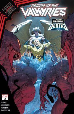 King in Black Return of the Valkyries Vol 1 2.jpg