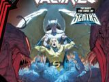 King in Black: Return of the Valkyries Vol 1 2