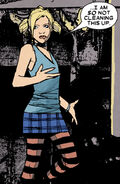 Layla Miller (Earth-616) from X-Factor Vol 3 11 001