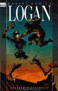 Logan Vol 1 3