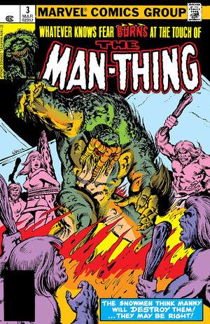Man-Thing Vol 2 3.jpg