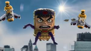 Marvel's M.O.D.O.K. Season 1 1.png