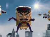 Marvel's M.O.D.O.K. Season 1 1