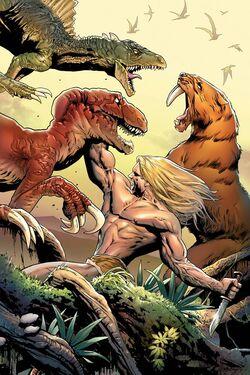 Marvel Comics Presents Vol 2 5 Textless.jpg