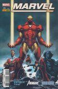 Marvel Legends (FR) Vol 1 15