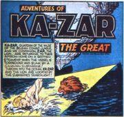 Marvel Mystery Comics Vol 1 15 007.jpg