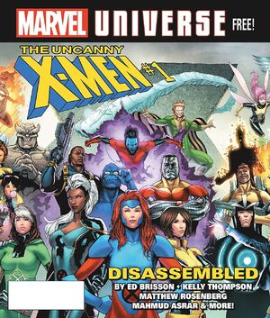 Marvel Universe Magazine Fall Vol 1 1.jpg