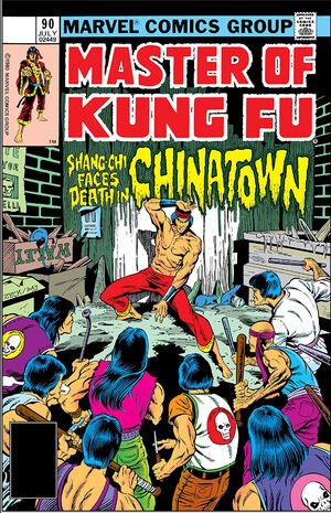 Master of Kung Fu Vol 1 90.jpg