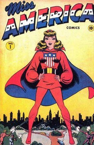 Miss America Comics Vol 1 1.jpg