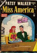 Miss America Vol 1 62