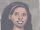 Molly Rich (Earth-616)