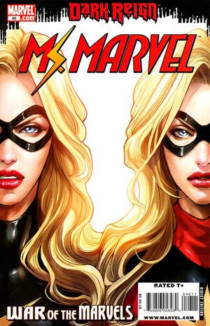 Ms. Marvel Vol 2 46.jpg