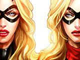 Ms. Marvel Vol 2 46