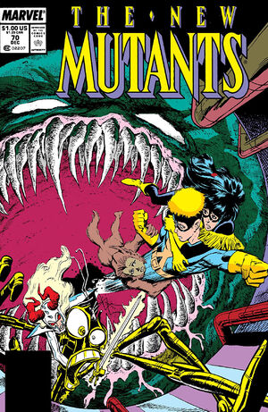 New Mutants Vol 1 70.jpg