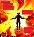 Phoenix Force (Earth-TRN157) from Astonishing Spider-Man & Wolverine Vol 1 6 0001