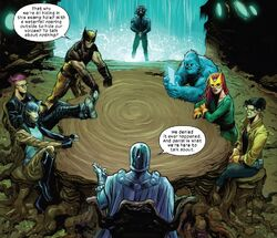 Pointe from X-Force Vol 6 3 001.jpg