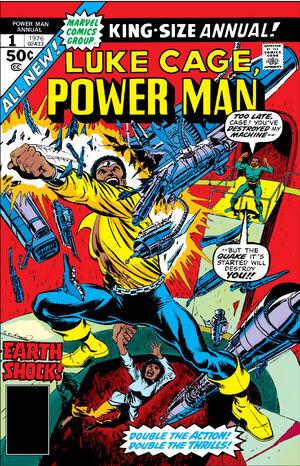 Power_Man_Annual_Vol_1_1.jpg