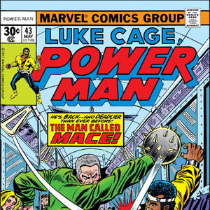 Power Man Vol 1 43.jpg